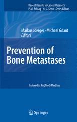 Prevention of Bone Metastases
