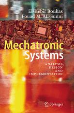 Mechatronic Systems