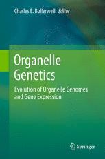 Organelle Genetics