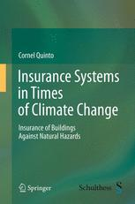 Insurance Systems in Times of Climate Change