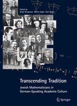 Transcending Tradition