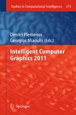 Intelligent Computer Graphics 2011