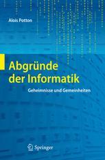 Abgründe der Informatik