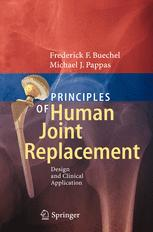 Principles of Human Joint Replacement