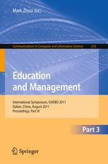 Education and Management