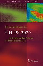 Chips 2020