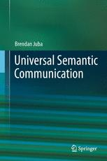 Universal Semantic Communication