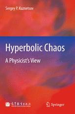 Hyperbolic Chaos
