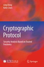 Cryptographic Protocol