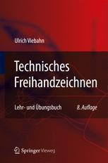 Technisches Freihandzeichnen