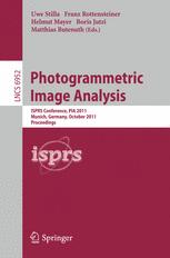 Photogrammetric Image Analysis