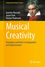 Musical Creativity