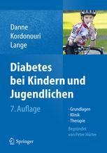 Definition, Klassifikation und Epidemiologie des Diabetes bei Kindern und Jugendlichen