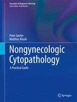 Nongynecologic Cytopathology