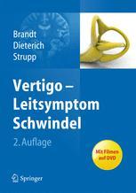 Vertigo – Leitsymptom Schwindel