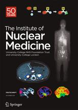 FESTSCHRIFT The Institute of Nuclear Medicine 50 Years