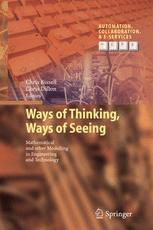 Ways of Thinking, Ways of Seeing