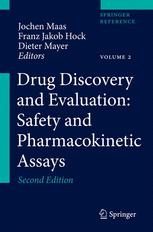 Drug Discovery and Evaluation: Safety and Pharmacokinetic Assays