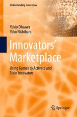 Innovators' Marketplace