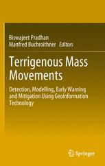 Terrigenous Mass Movements