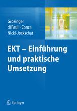 Elektrokonvulsionstherapie kompakt