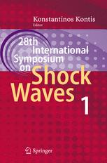 28th International Symposium on Shock Waves