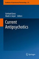 Current Antipsychotics