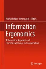 Information Ergonomics