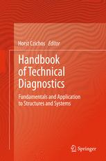 Handbook of Technical Diagnostics