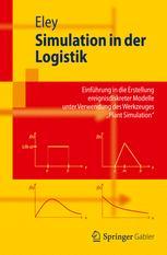 Simulation in der Logistik