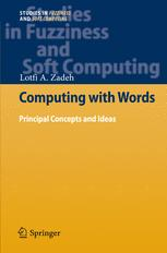 Computing with Words