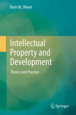 Intellectual Property and Development