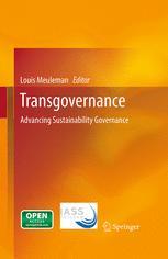 Transgovernance