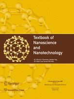 Textbook of Nanoscience and Nanotechnology
