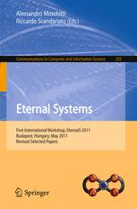 Eternal Systems