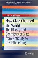 How Glass Changed the World