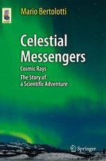 Celestial Messengers