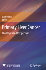Primary Liver Cancer