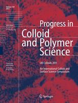 UK Colloids 2011