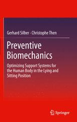 Preventive Biomechanics