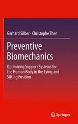 Preventive Biomechanics