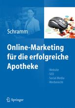 Online-Marketing für die erfolgreiche Apotheke