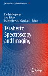 Terahertz Spectroscopy and Imaging