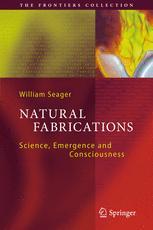 Natural Fabrications
