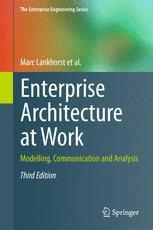 Enterprise Architecture at Work