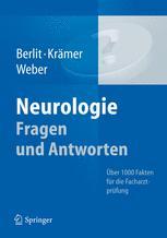 Neurologie Fragen und Antworten