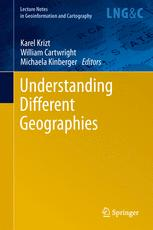 Understanding Different Geographies