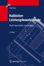 Halbleiter-Leistungsbauelemente