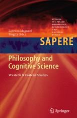 Philosophy and Cognitive Science
