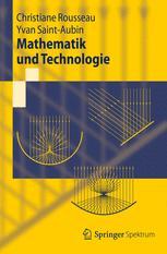 Mathematik und Technologie